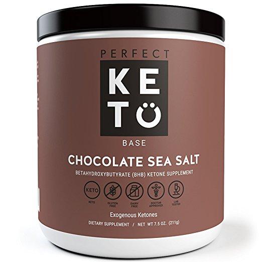 easy ketosis ketosaviour.com