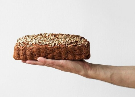 easy ketogenic bread you can buy online